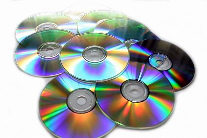 cd_duplication2