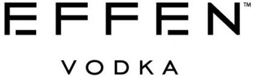 cropped-cropped-cropped-effen_logo2.jpg