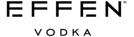 cropped-effen_logo2.jpg