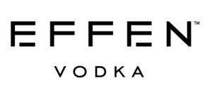 EFFEN_logo