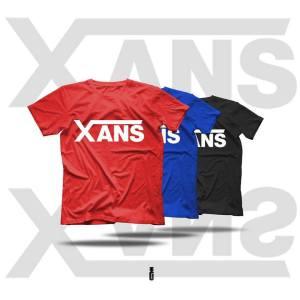 XANS T'S brokeandtrippy