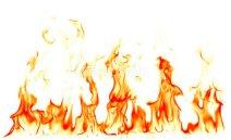 FIREE