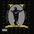 00 - Sumnlite_Sumnlite_-_Black_Eyes_Xs_iixx-front-large