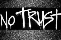 japan no trust