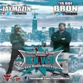 bron 7th album