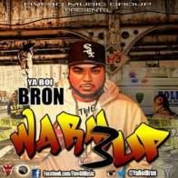 bron 8th album