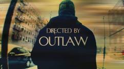 DIRECTED OUTLAW