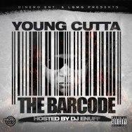 young cutta5