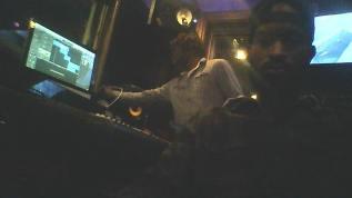 josay ak studio