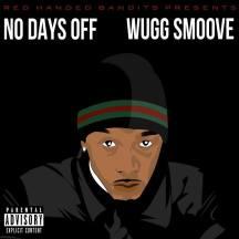 no days off 2