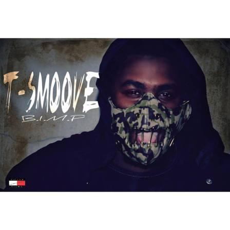 tsmoove4
