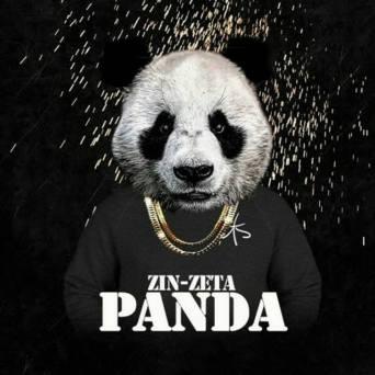 zinzeta panda