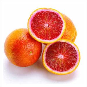 blood-orange