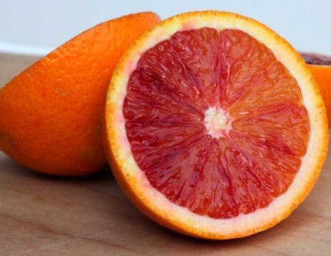 Blood-oranges-close-up-2