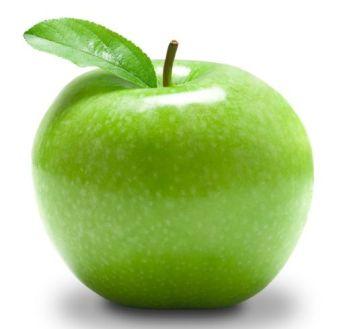 Green-Apple_1
