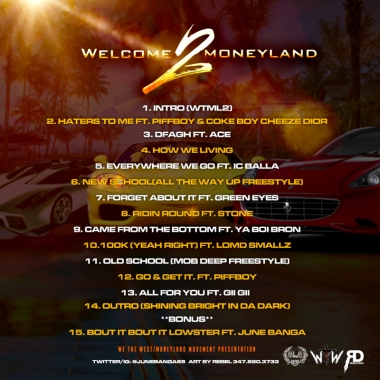 00 - Various_Artists_Welcome_To_Moneyland_2-back-large