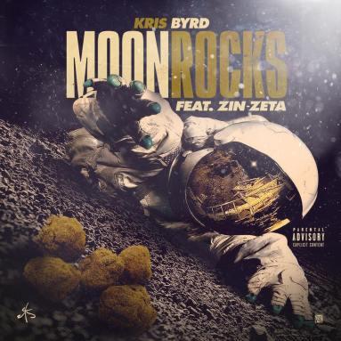 moonrocks cover