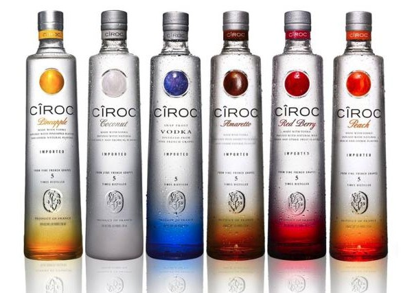 Ciroc-Vodka-600x427