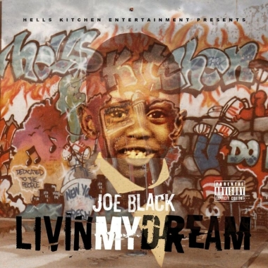 Joe_Black_Living_My_Dream-front-large