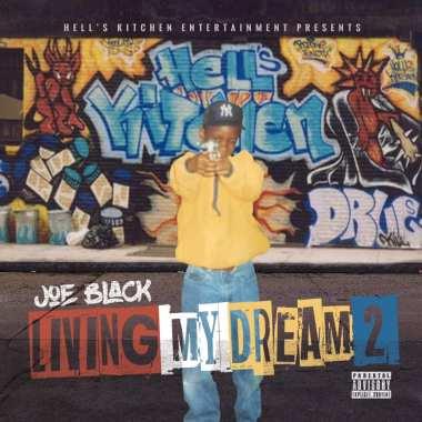 meet joe black 2