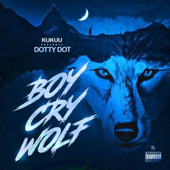 boy cry wolf.jpg